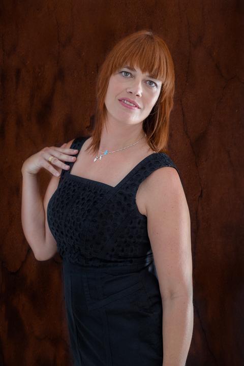 Retrato-Mujer-02-Fotografo-Nelly-del-Arbo-2.jpg