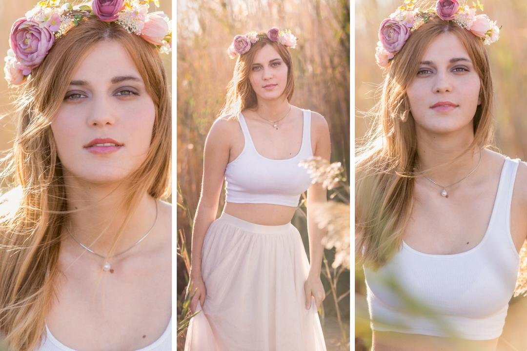 Retrato-Chica-joven-Fotografo-Nelly-del-Arbo.jpg