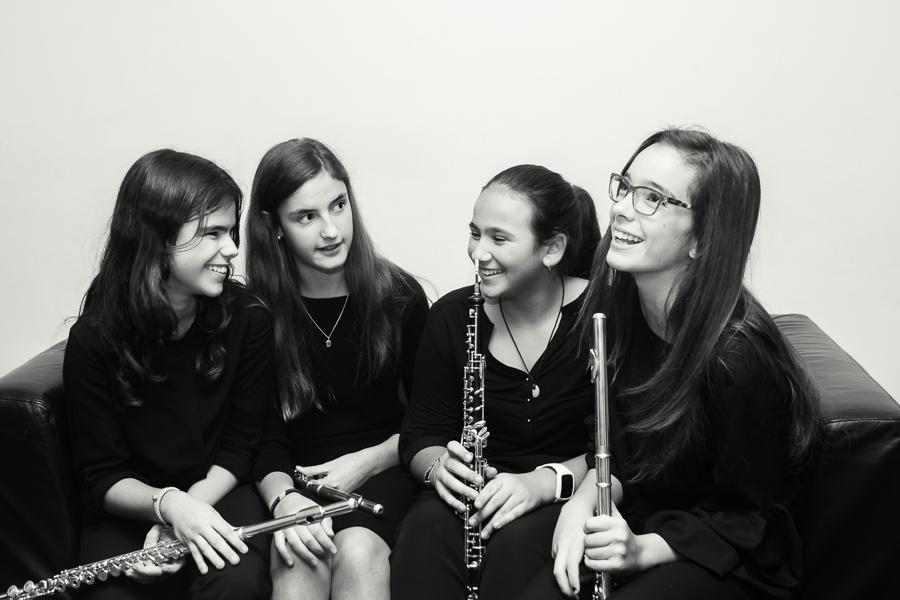 (c)Retratos-Musicos-Joves-Ojpa-Aspirantes-Flautas-Oboe-5-Fotografo-Nelly-del-Arbo.jpg