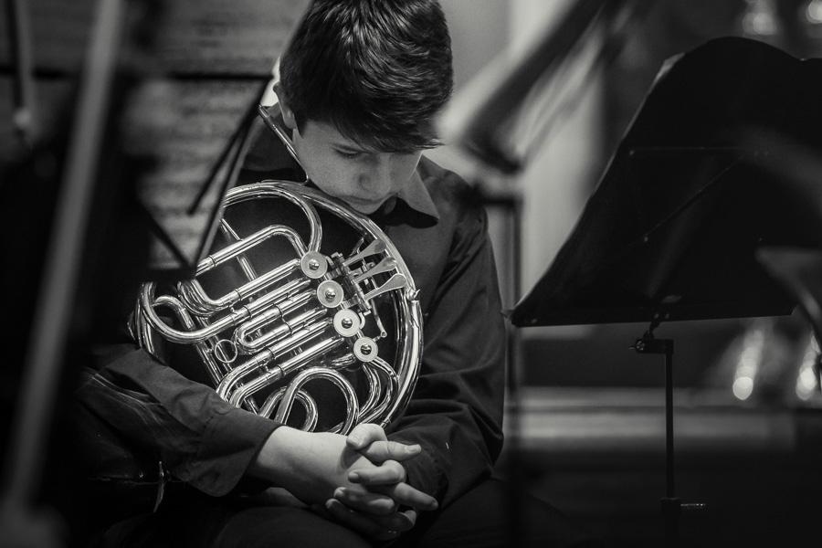 (c)Musico-Trompa-Ojpa-Aspirante-Alicante-10-Photographer-Nelly-del-Arbo.jpg