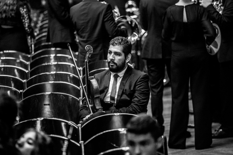 (c)Musico-Albertode-Loza-Musikverein-Wien-11-Photographer-Nelly-del-Arbo.jpg