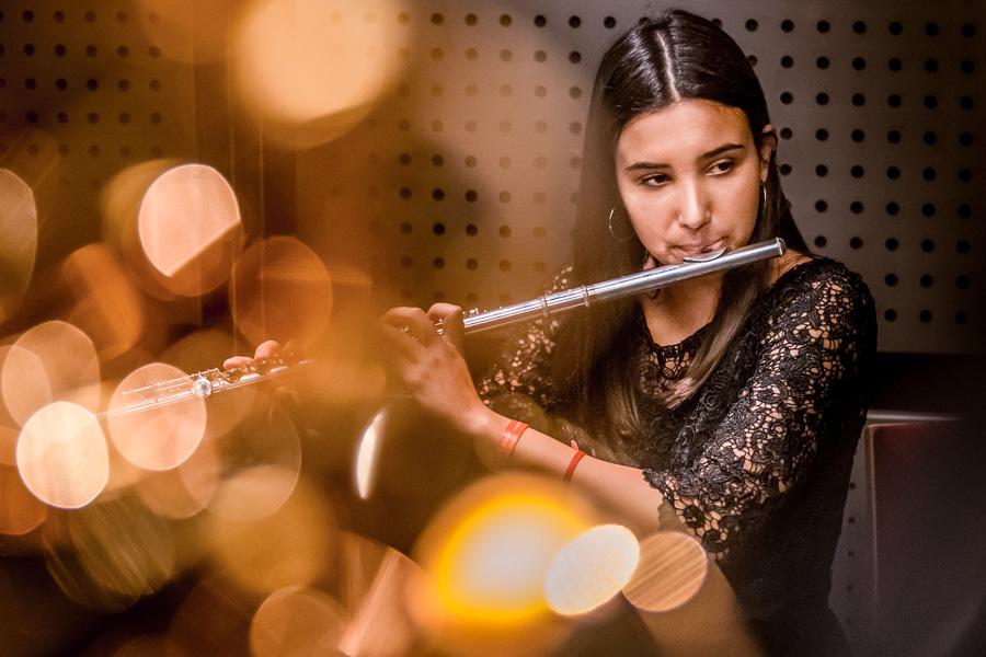 (c)Flautista-Blanca-Ojpa0Musikverein-Wien-12-Photographer-Nelly-del-Arbo.jpg