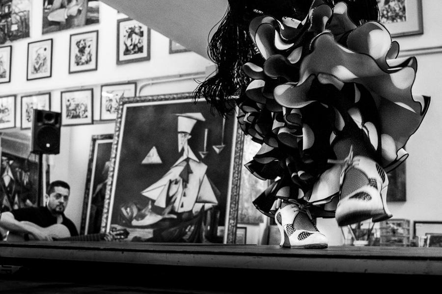 (c)Dansa-Flamenca-Artista-Carmen-Lara-Acuyo-16-Photographer-Nelly-del-Arbo.jpg