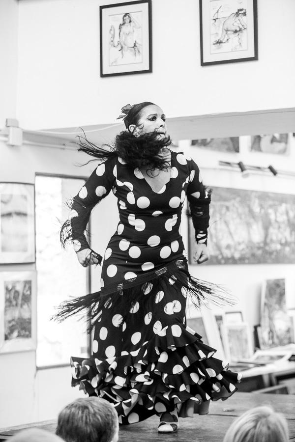 (c)Dansa-Flamenca-Artista-Carmen-Lara-Acuyo-23-Photographer-Nelly-del-Arbo.jpg