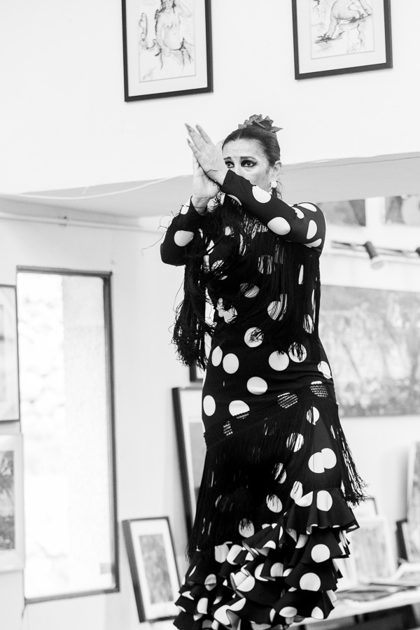 (c)Dansa-Flamenca-Artista-Carmen-Lara-Acuyo-25-Photographer-Nelly-del-Arbo.jpg