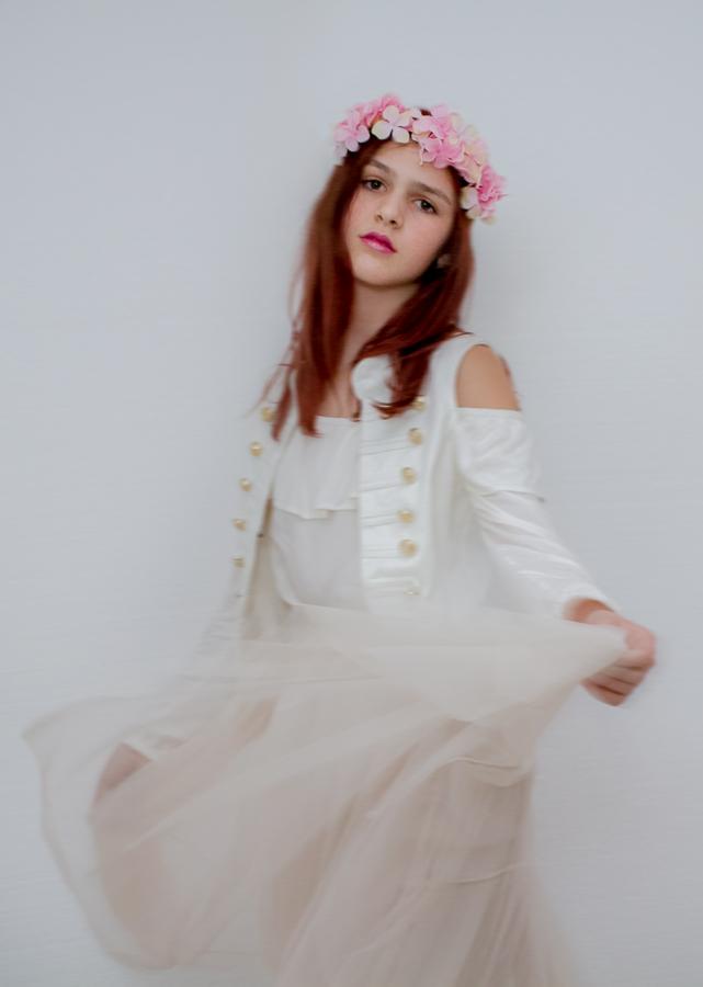 Nicole-primavera-7-Photographer-Nelly-del-Arbo.jpg