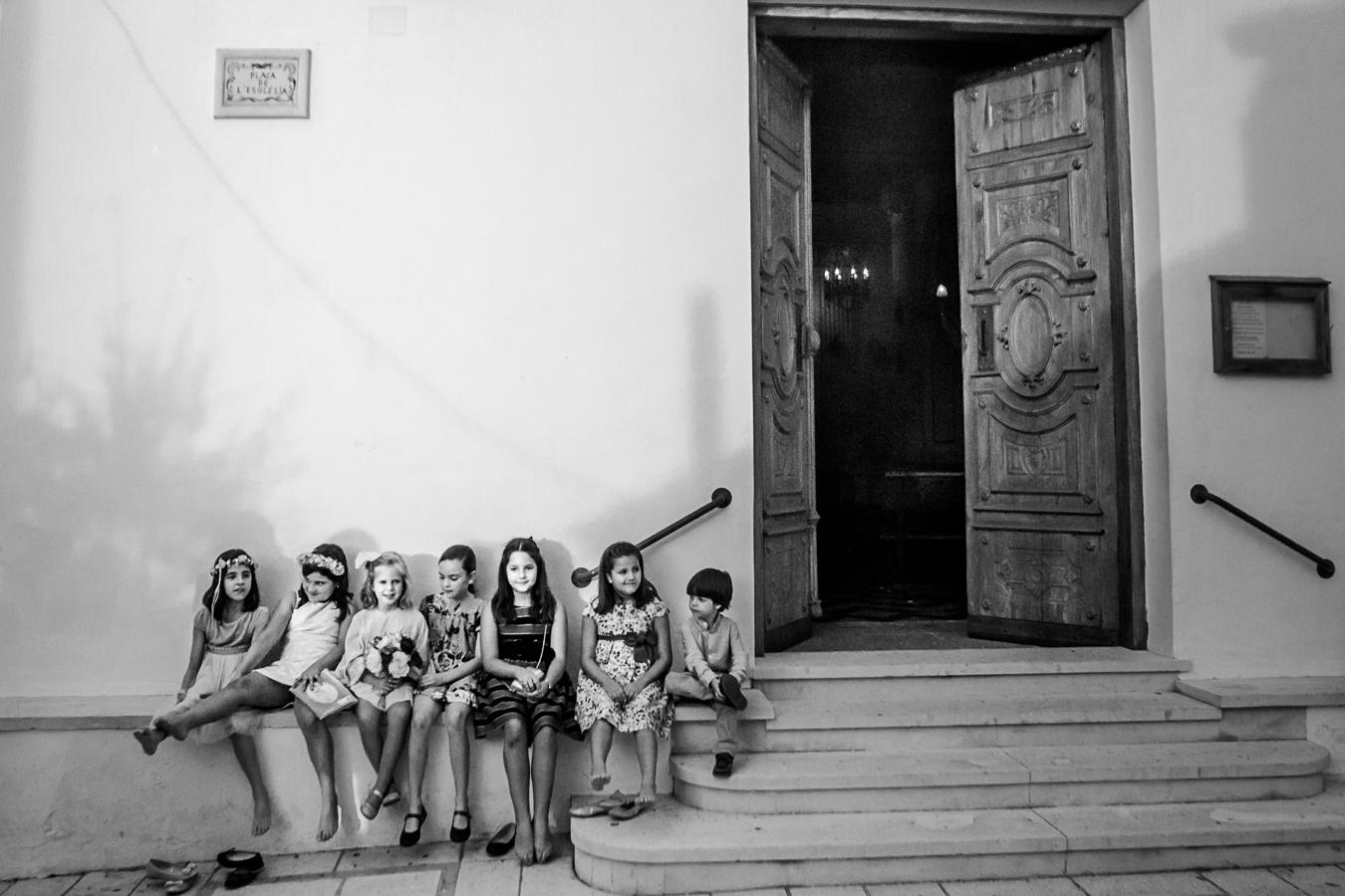 Aniversario-de-Bodas-5-Photographer-Nelly-del-Arbo.jpg