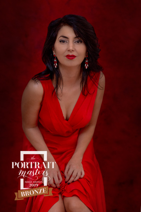 Bronze-Award-Portrait-Master-July-2019-7-Photographer-Nelly-del-Arbo.jpg