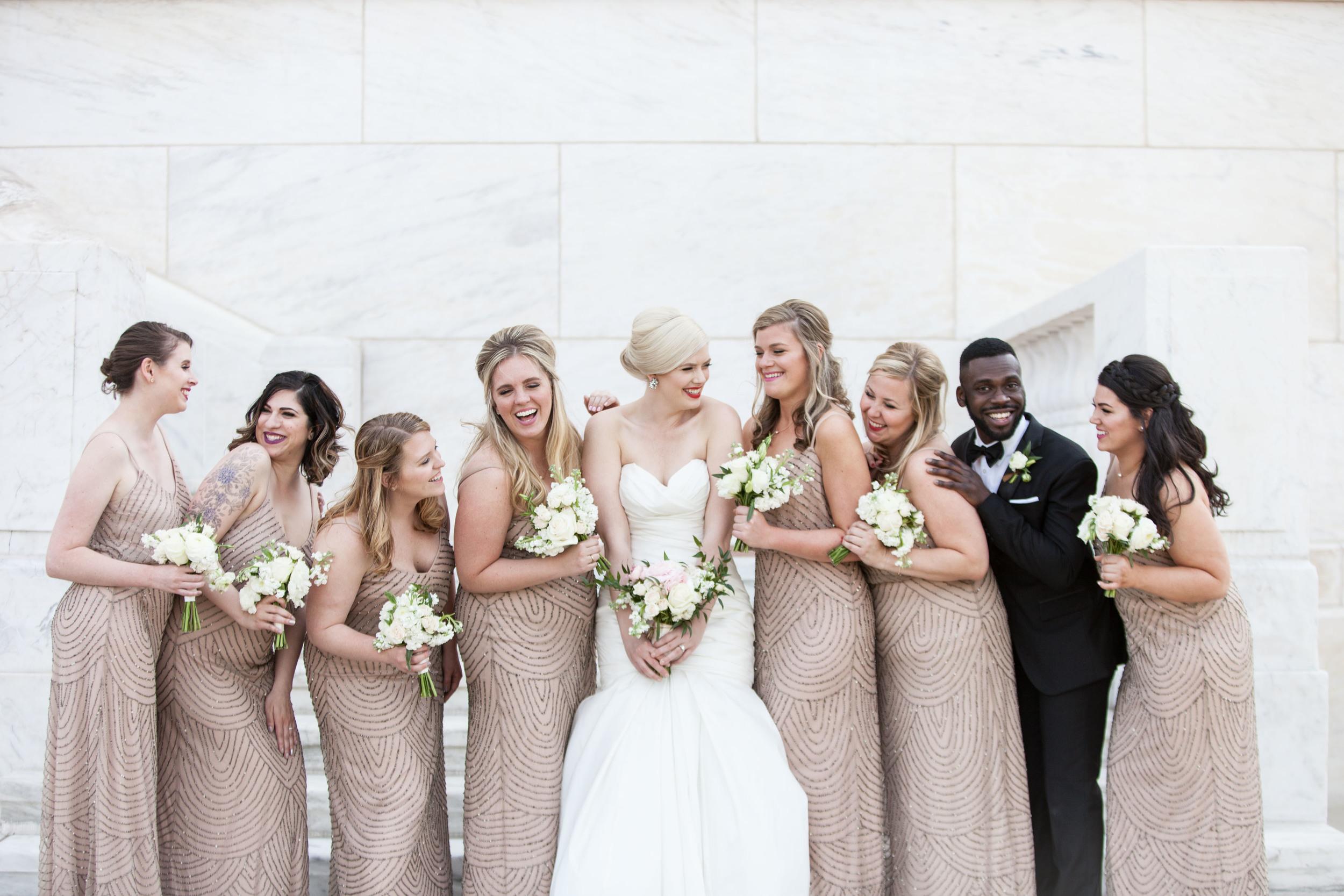 Cottrell Wedding - Natalie Probst Photography447.jpg