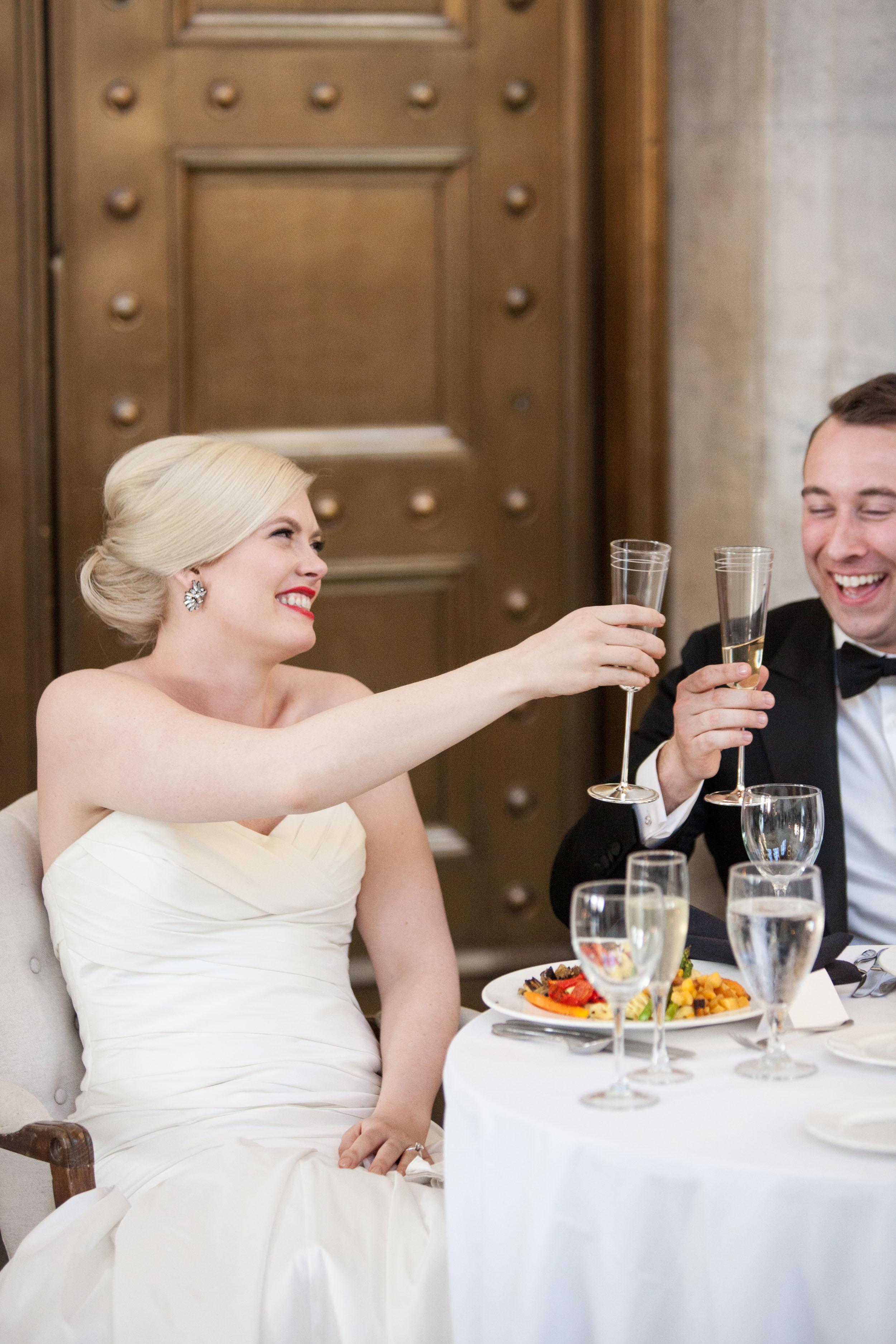 Cottrell Wedding - Natalie Probst Photography669.jpg