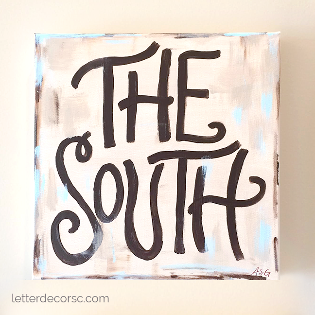 ldsc_thesouth.png