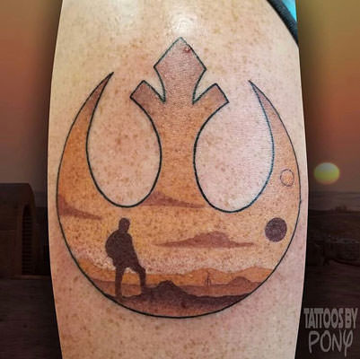 tattoo+shops-mobile+alabama-the-bell-rose-tattoo-and-piercing-pony-stephenson-star-wars-scene-tattoo-min.jpg