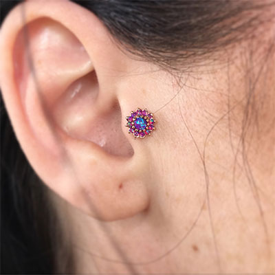 piercing+shops-mobile+alabama-the-bell-rose-tattoo-and-piercing-aaron-victory-tragus-piercing-flower.jpg