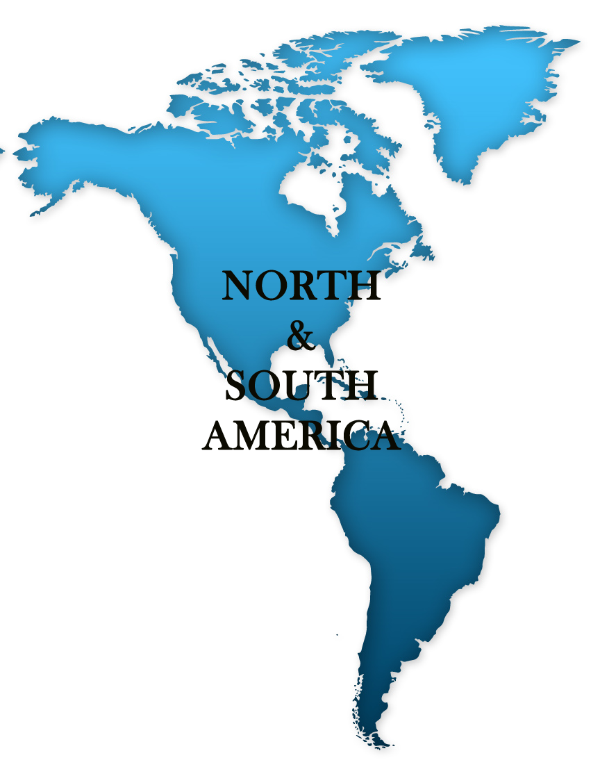 north south america copy.png