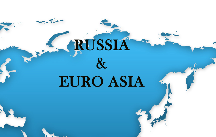 Russis Euro Asia copy.png