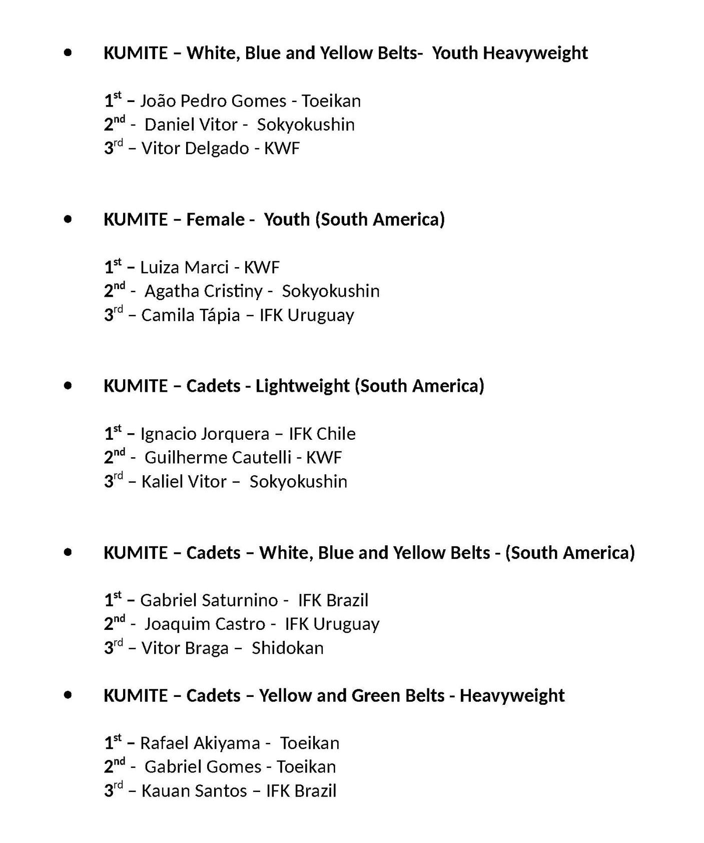 South America Kumite page1 2017.jpg