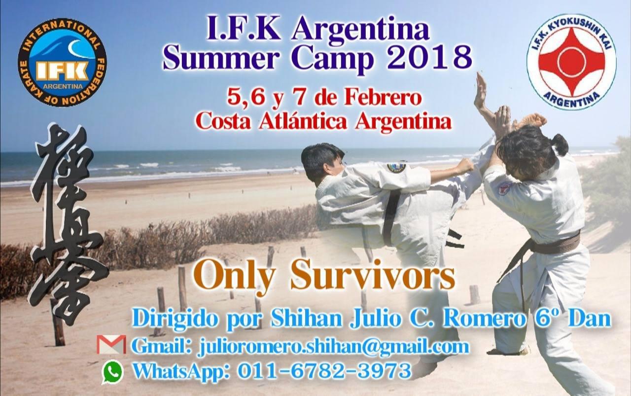 argentina-summer-camp-2018.jpg