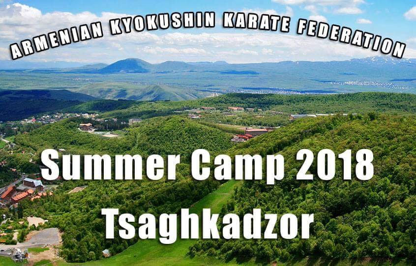 armenia summer camp.jpg