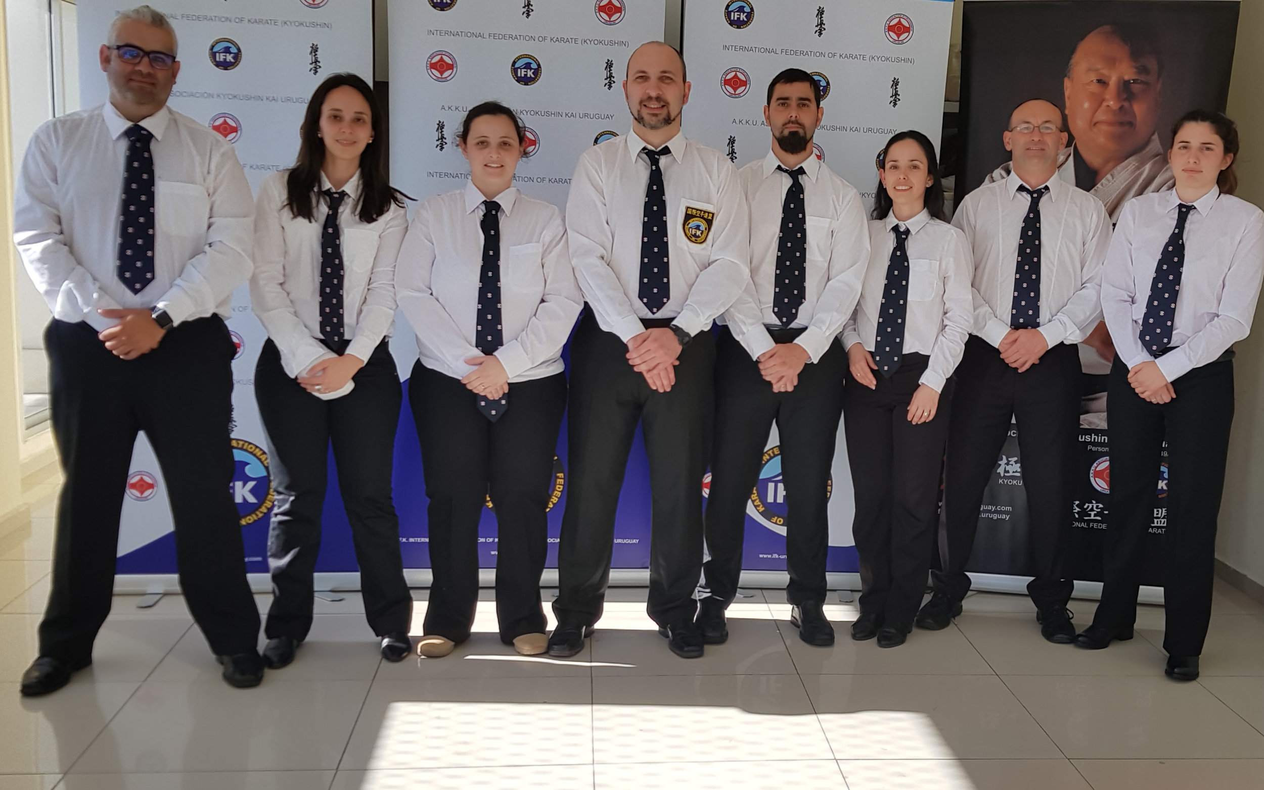 IFK Uruguay Annual 1.jpg