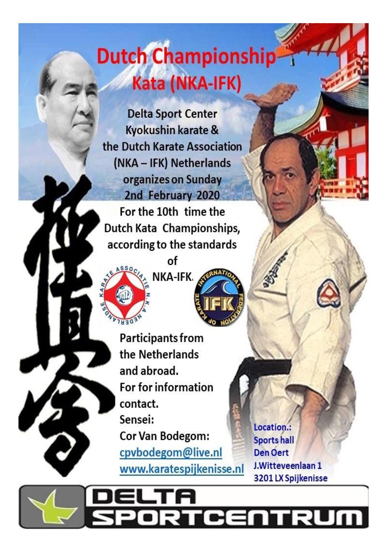 dutch poster 2020 eng kata-page-001.jpg