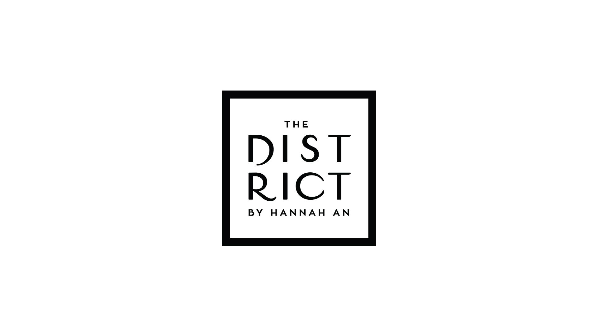 District_1.jpg