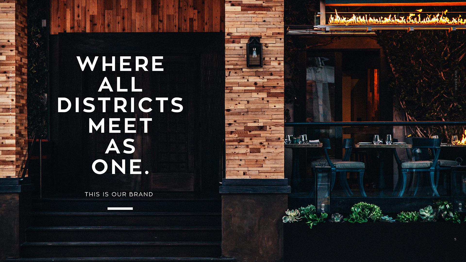 District_2.jpg