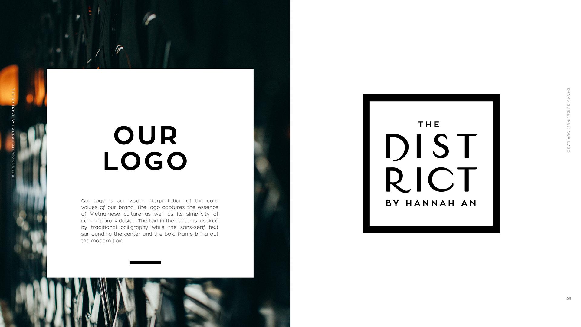 District_15.jpg