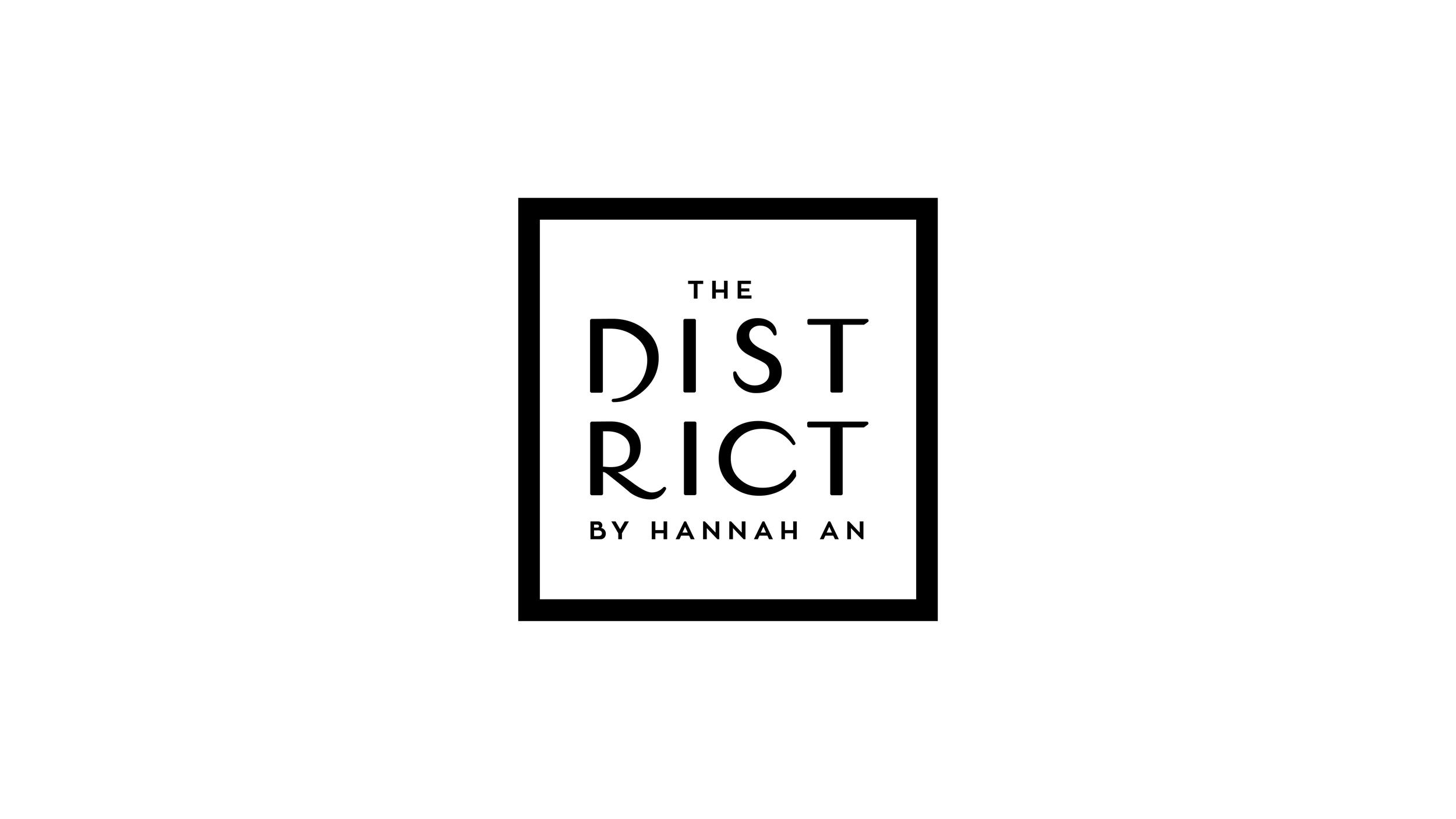 SarahStroschein_District_Logo.png