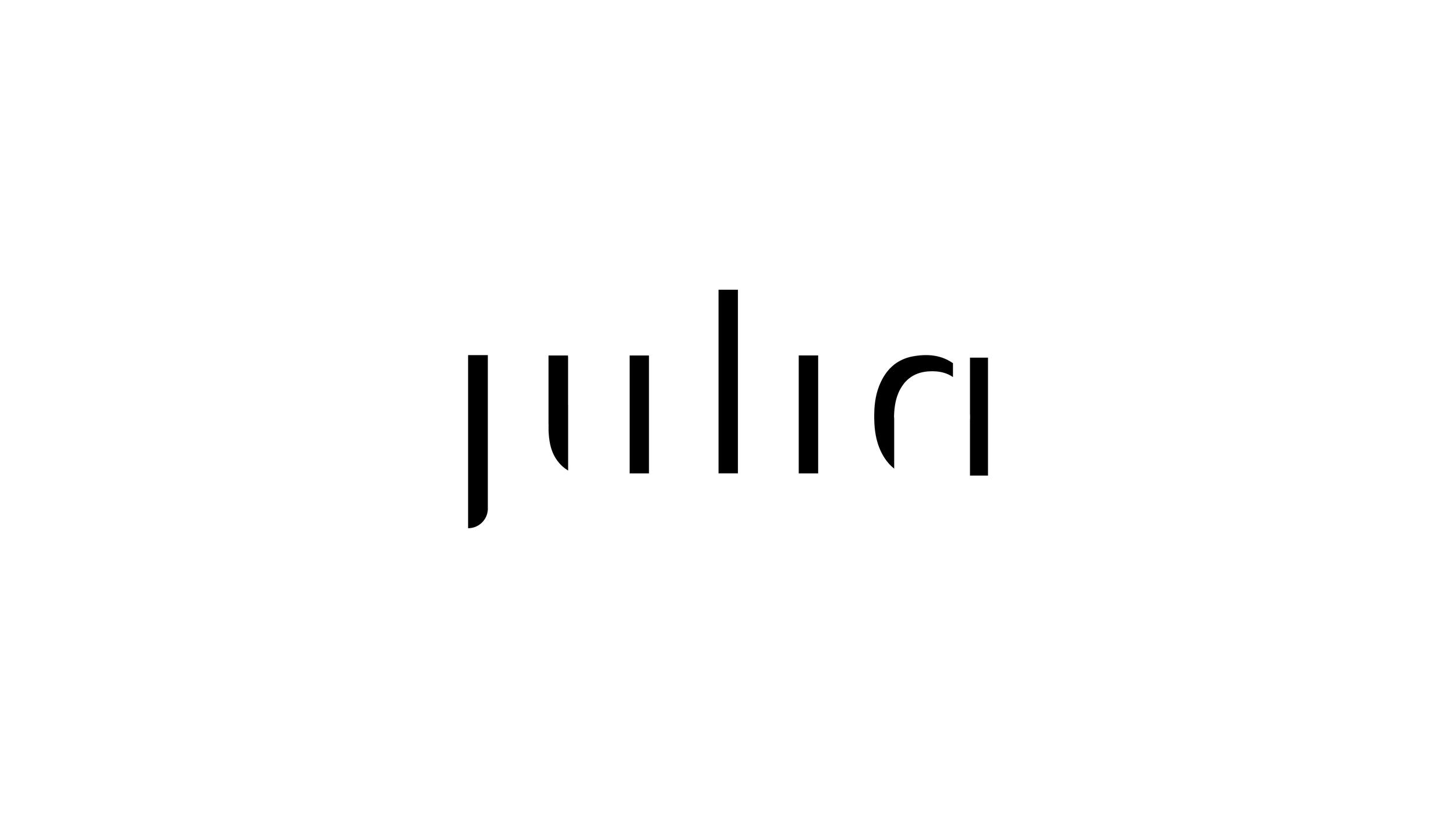 SarahStroschein_Julia_Logo.png