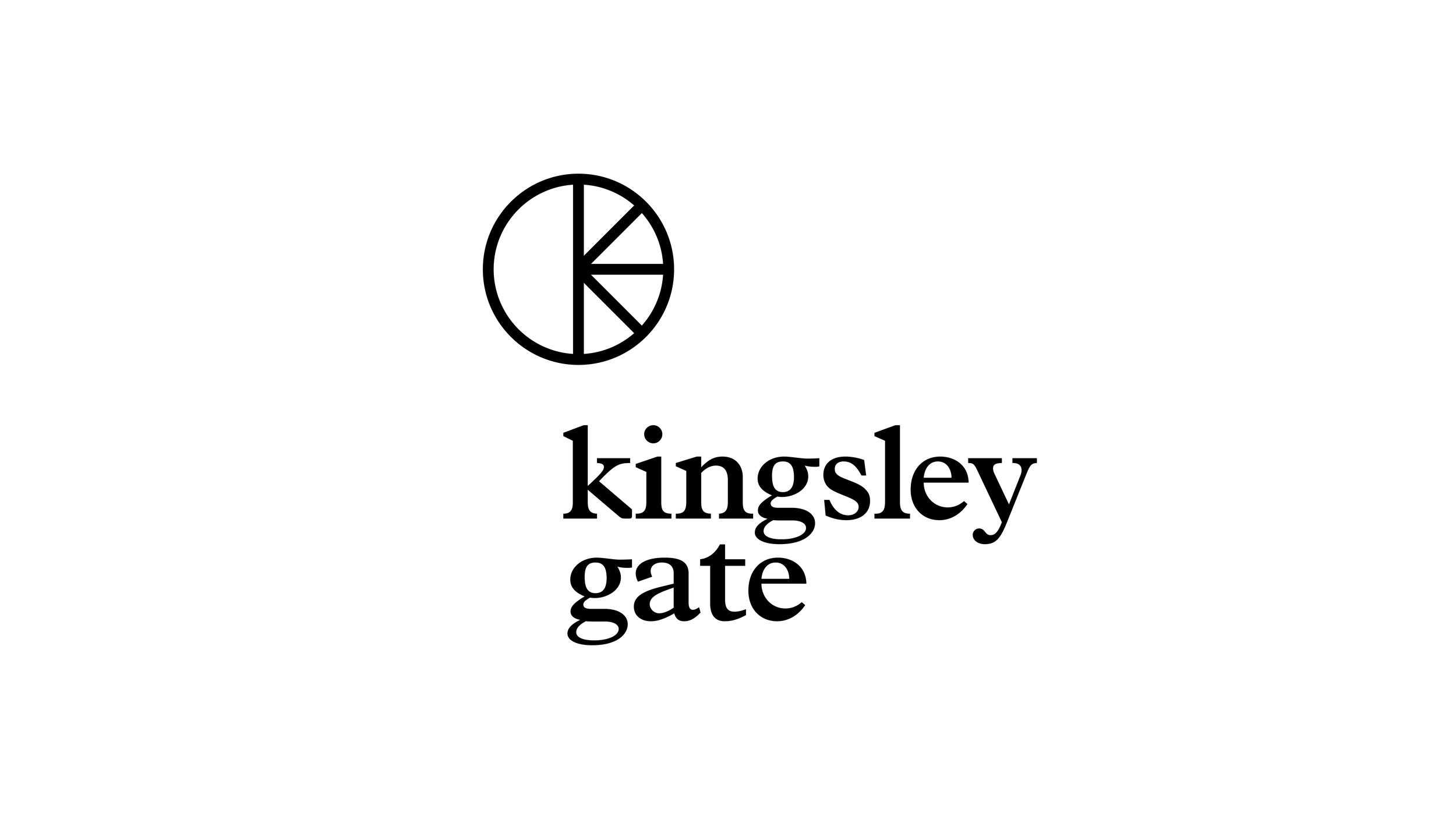 SarahStroschein_KingsleyGate_Logo.png