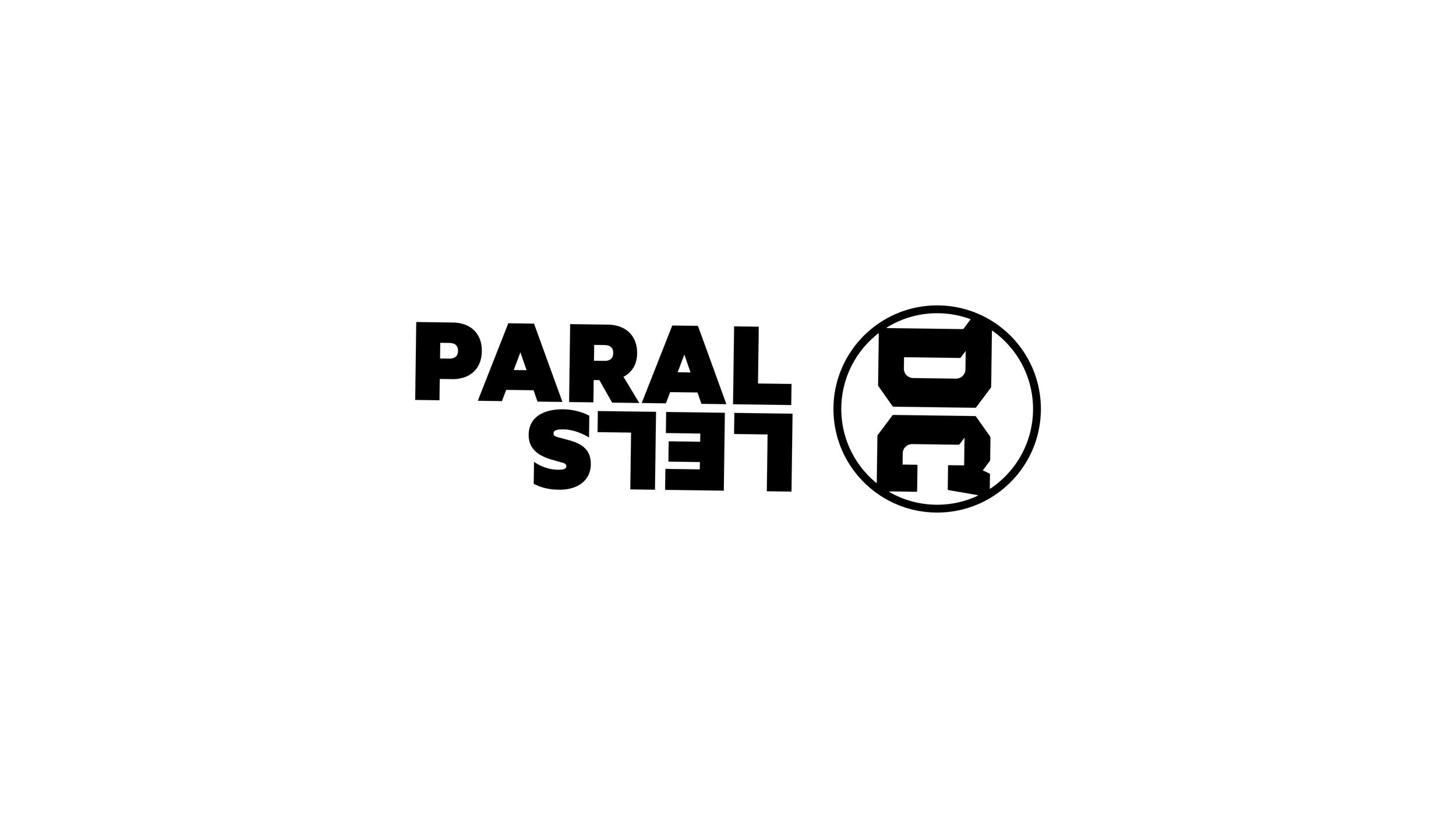 SarahStroschein_Parallels_Logo.png