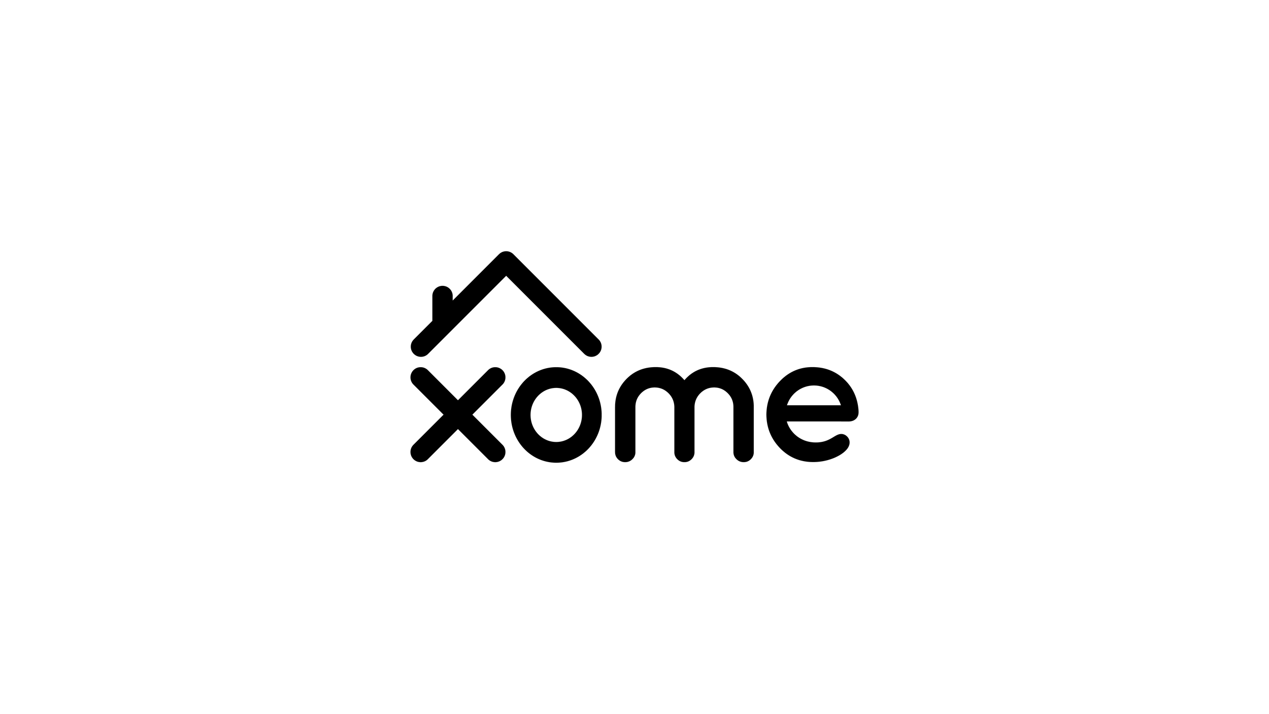 SarahStroschein_Xome_Logo.png