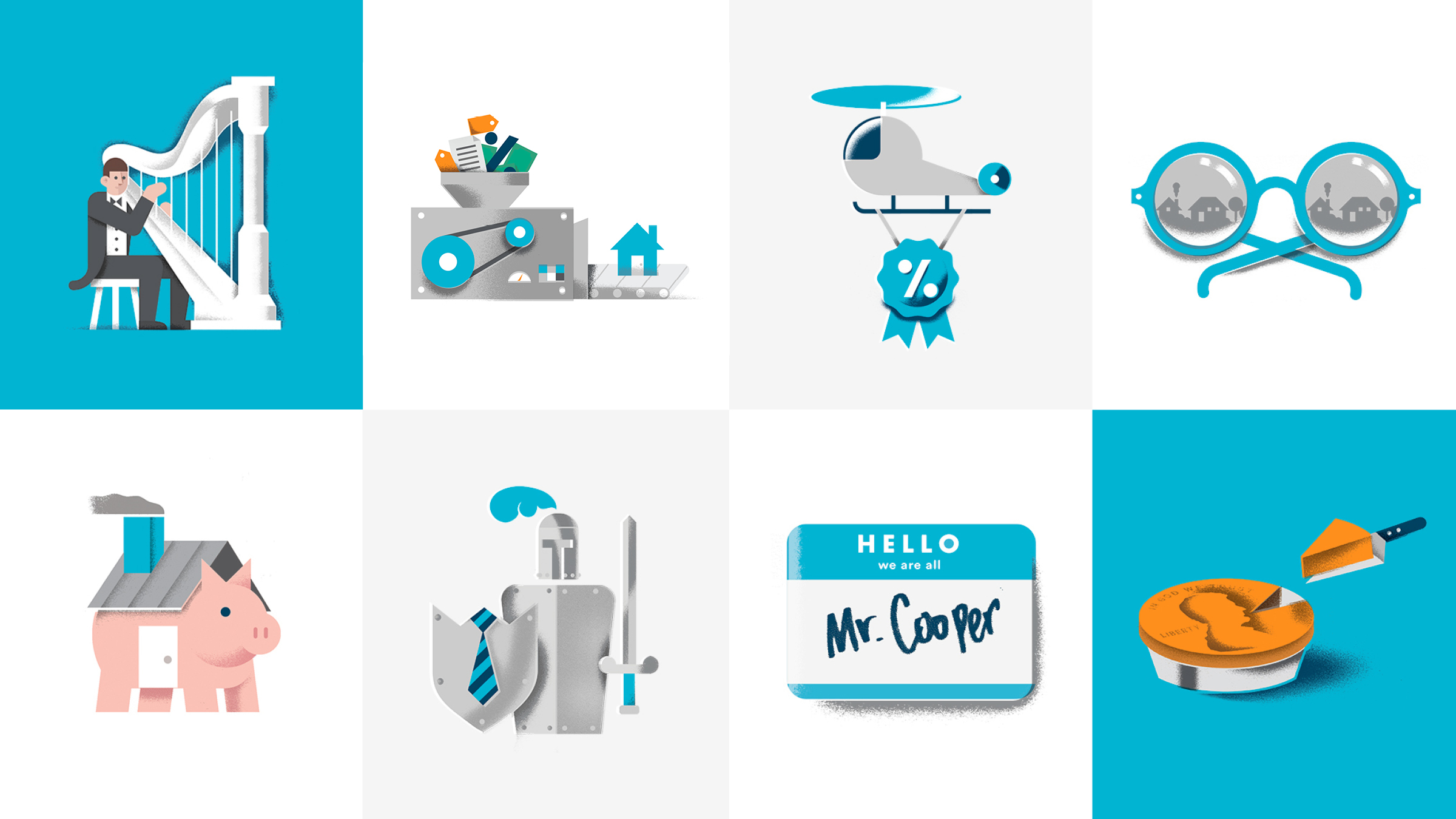 MrCooper_OneShow_7_BrandIllustrations.jpg