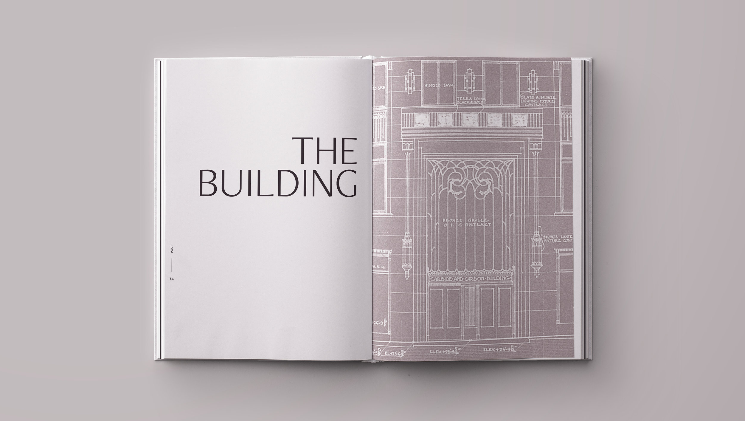 StJane_Book_0001_The Building 1.jpg