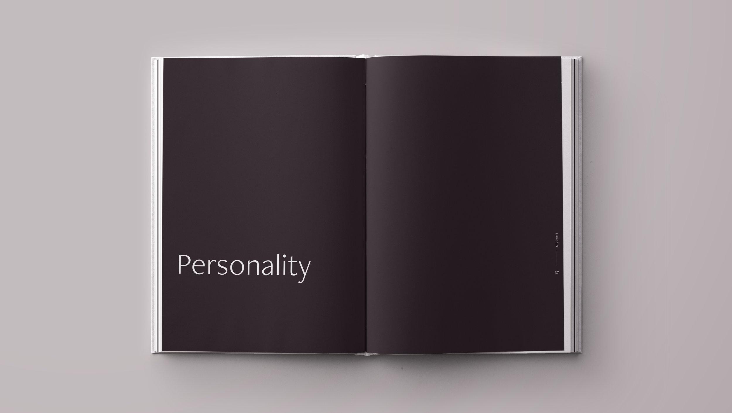 StJane_Book_0003_Personality.jpg