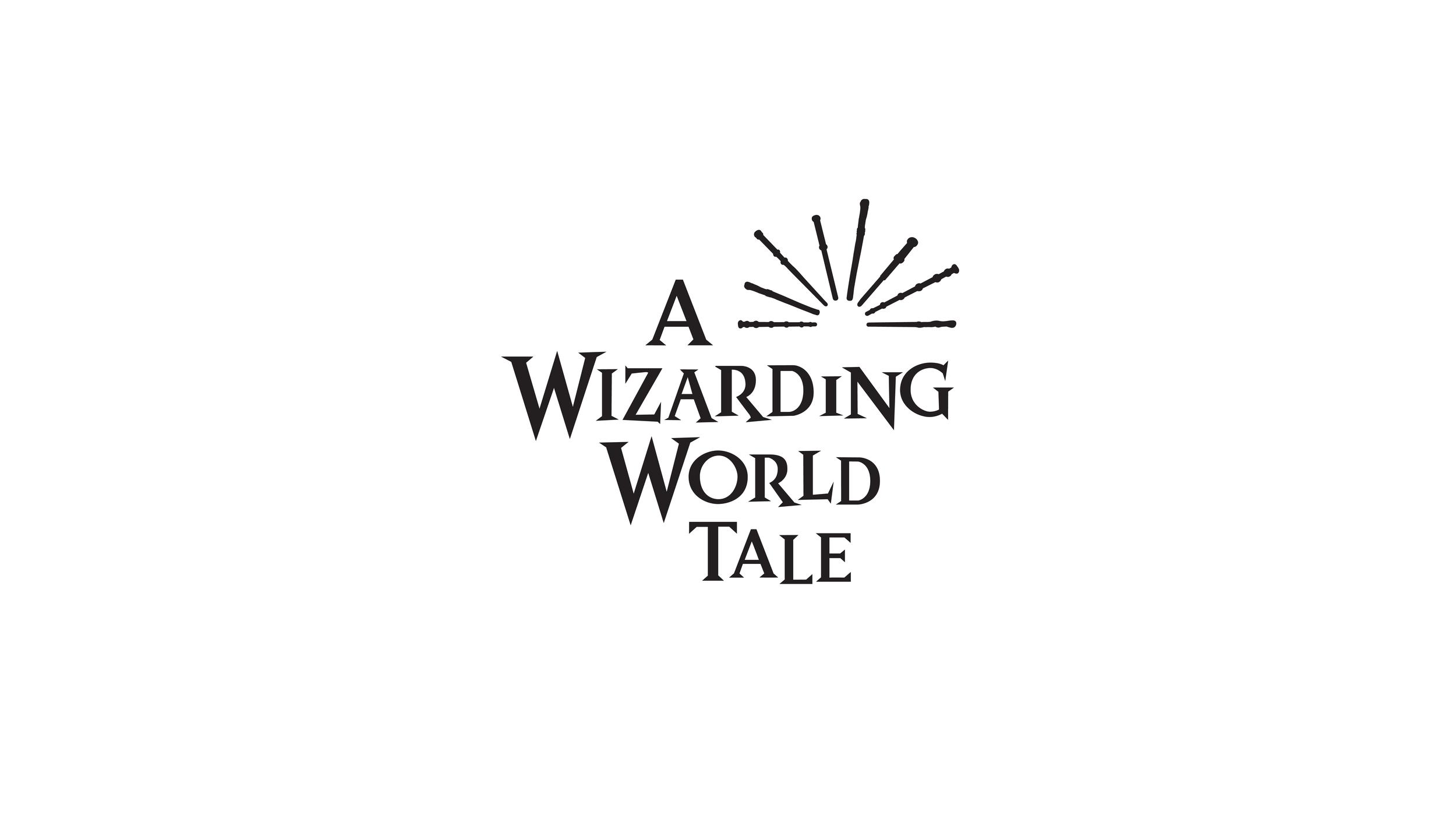 SarahStroschein_WizardingWorld_Logo.png
