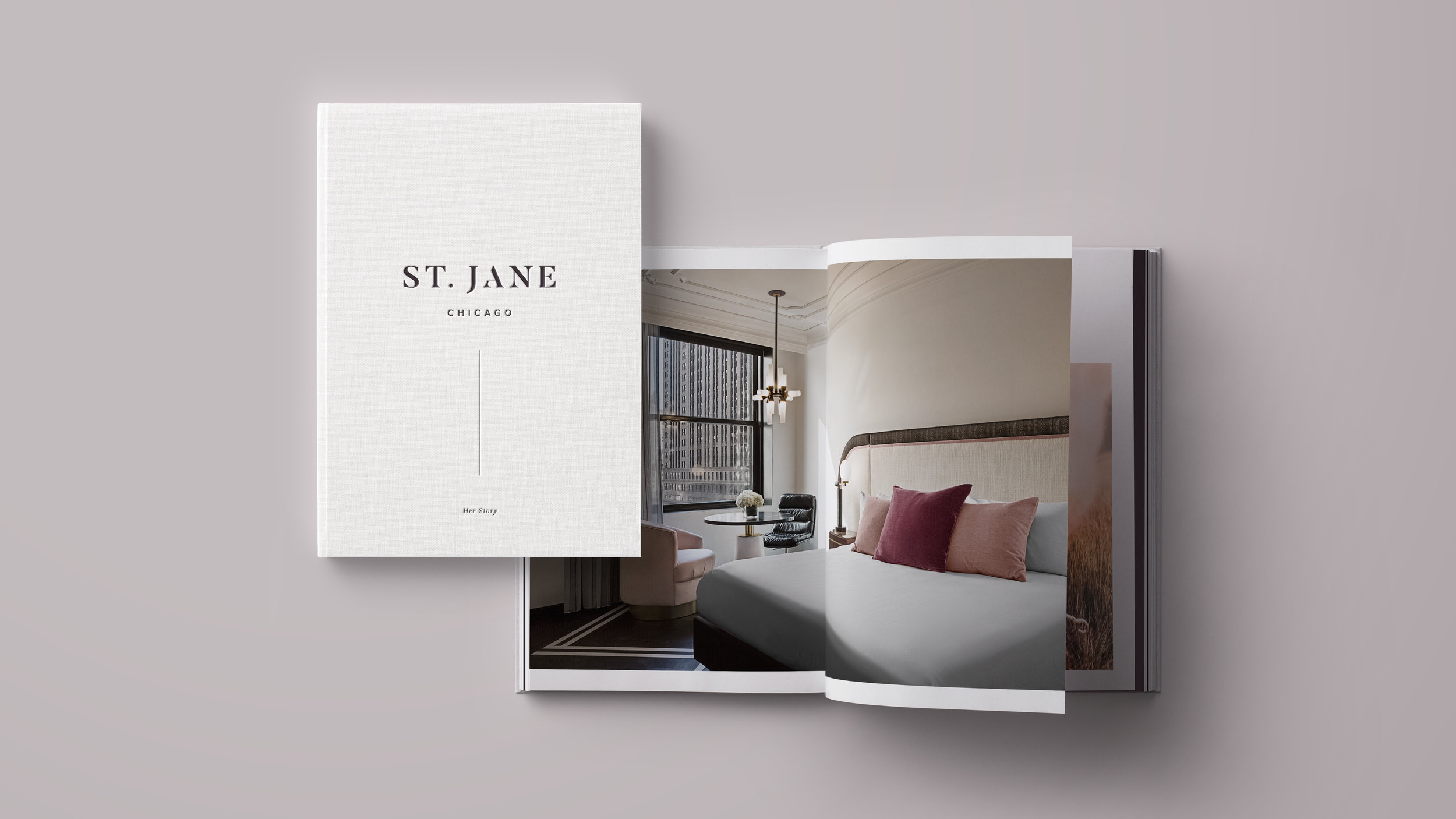 StJane_A5-Hardcover-Book-Vol2_Cover2.jpg