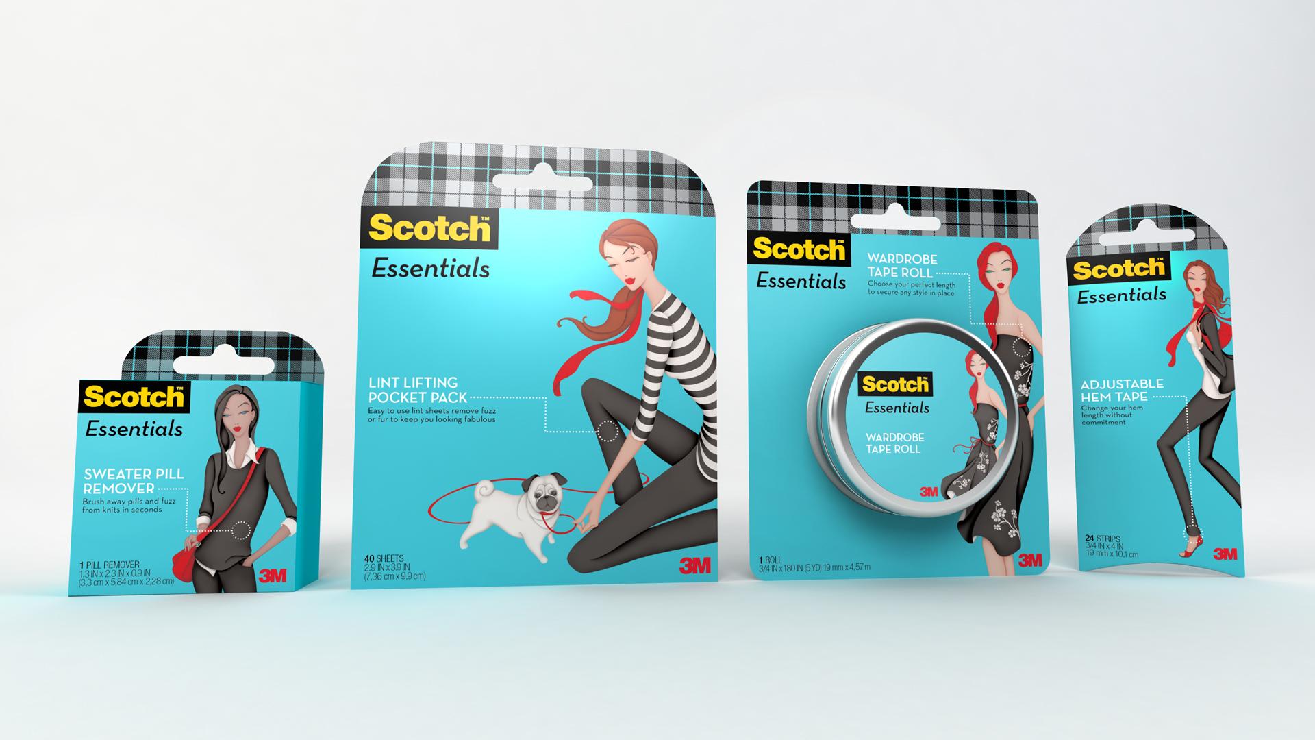 ScotchEssentials_Packaging.jpg