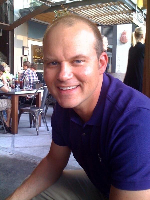 Peter Conze, 2012