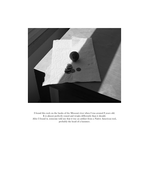 Untitled Diptych  , Digital C-Print(s), 2012 (  Kirby Pilcher  )