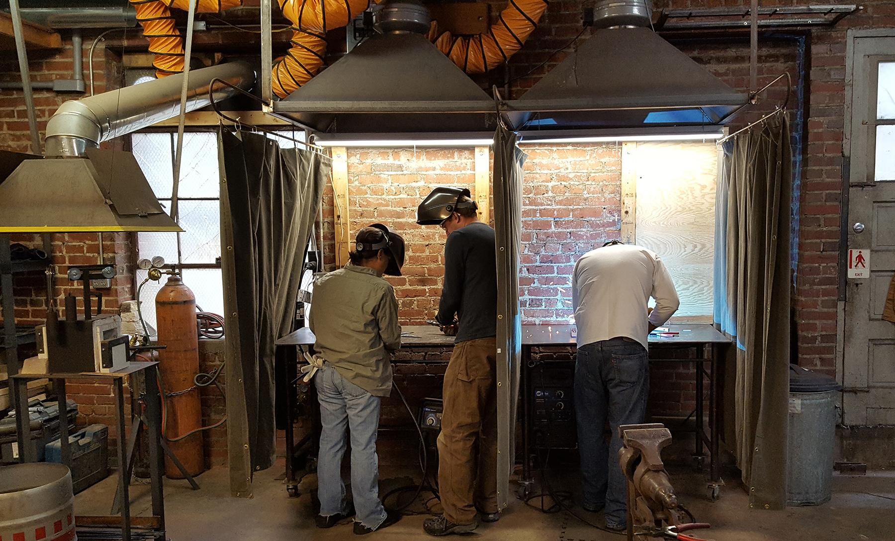 welding-Booths.jpg