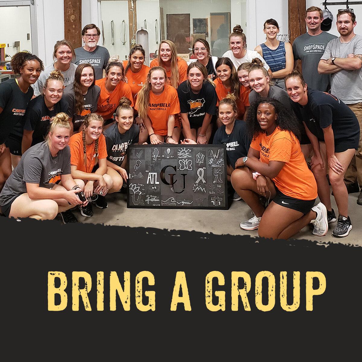 Bring-A-Group.jpg