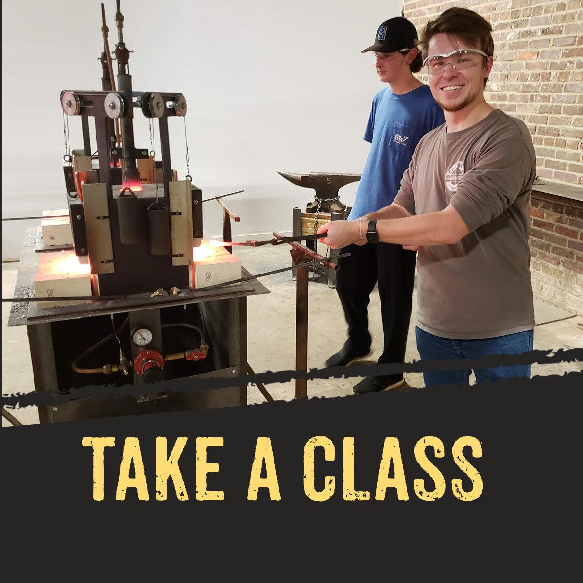 Take-a-Class.jpg