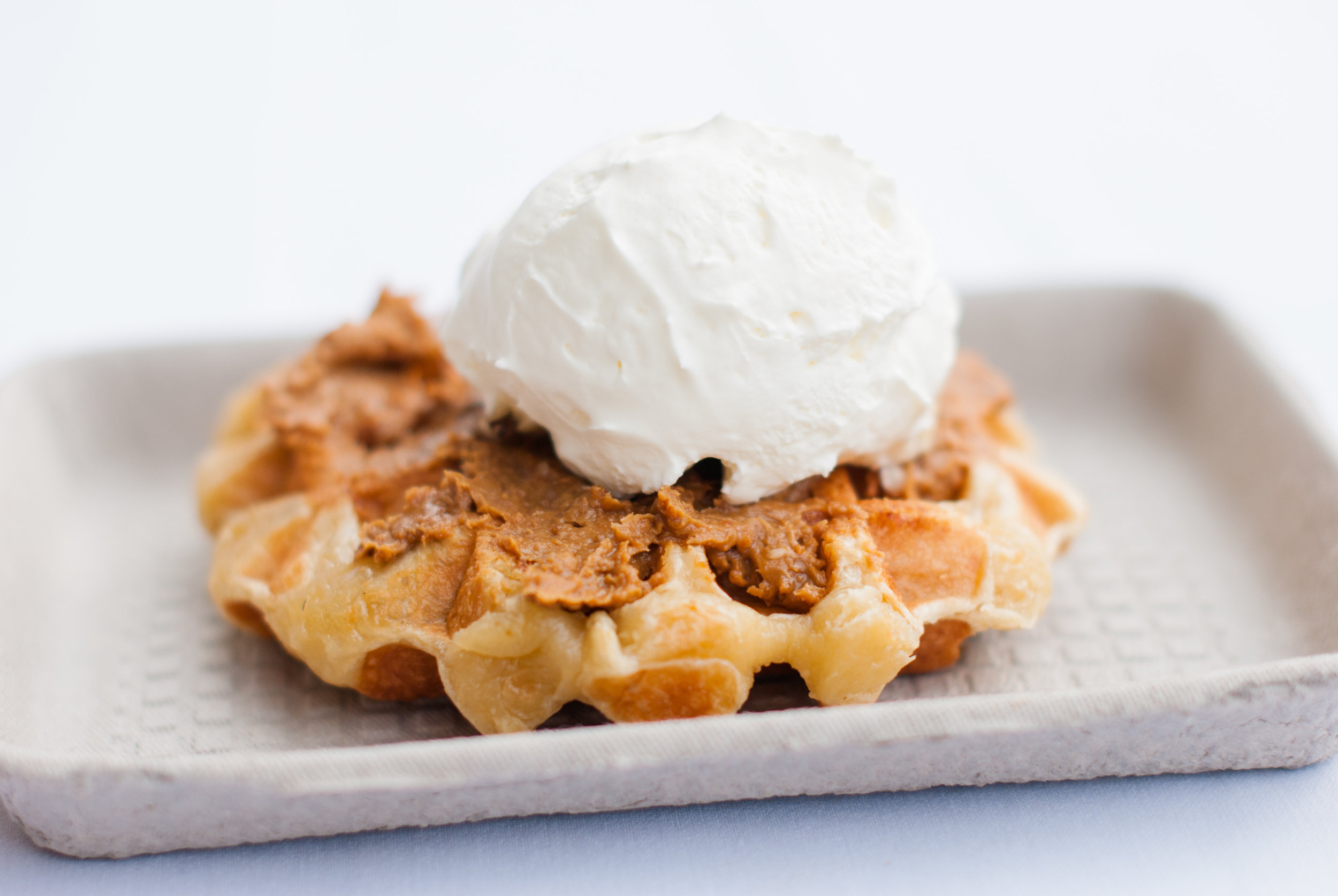 Biscoff and Cream.jpg