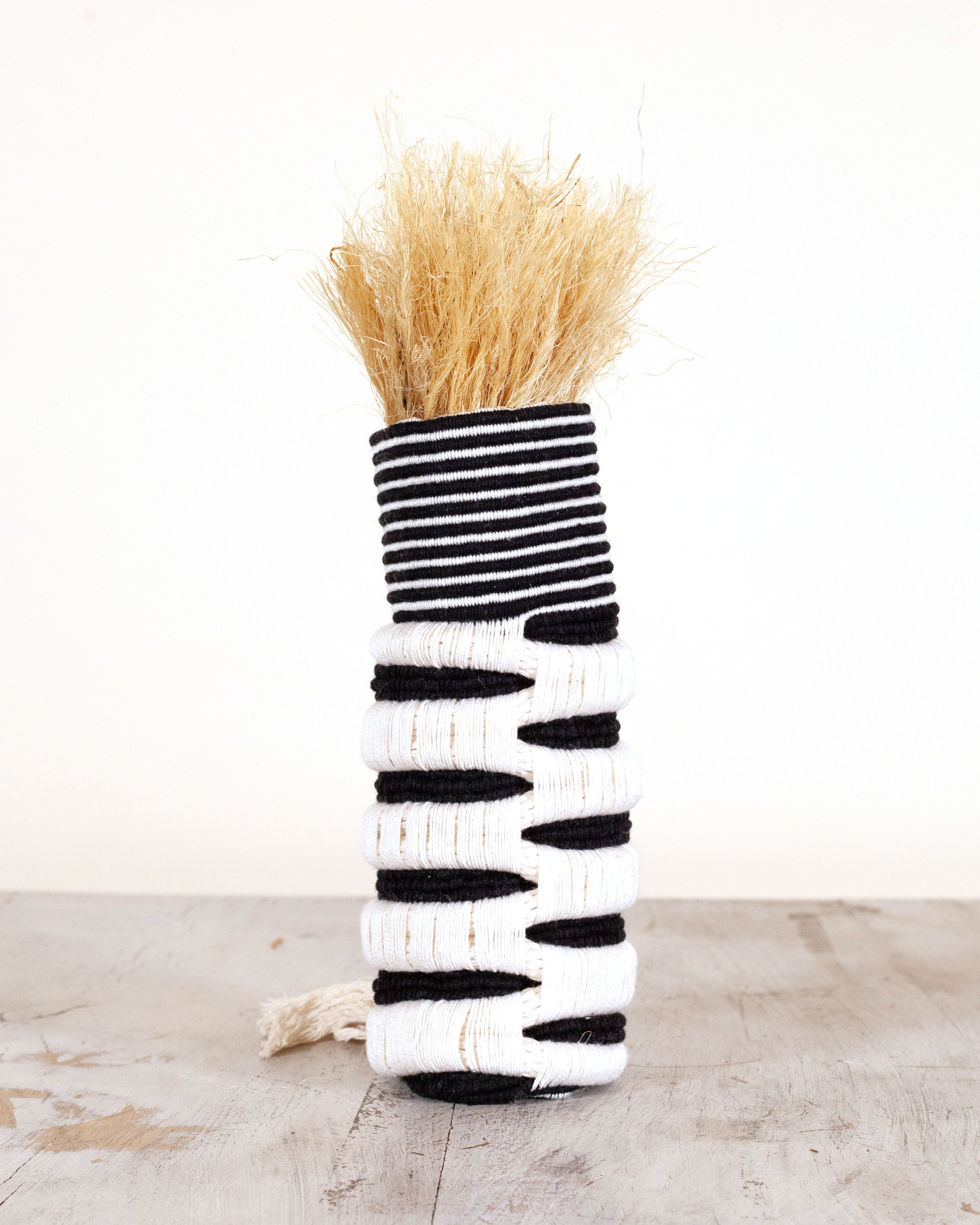Vase1front.jpg