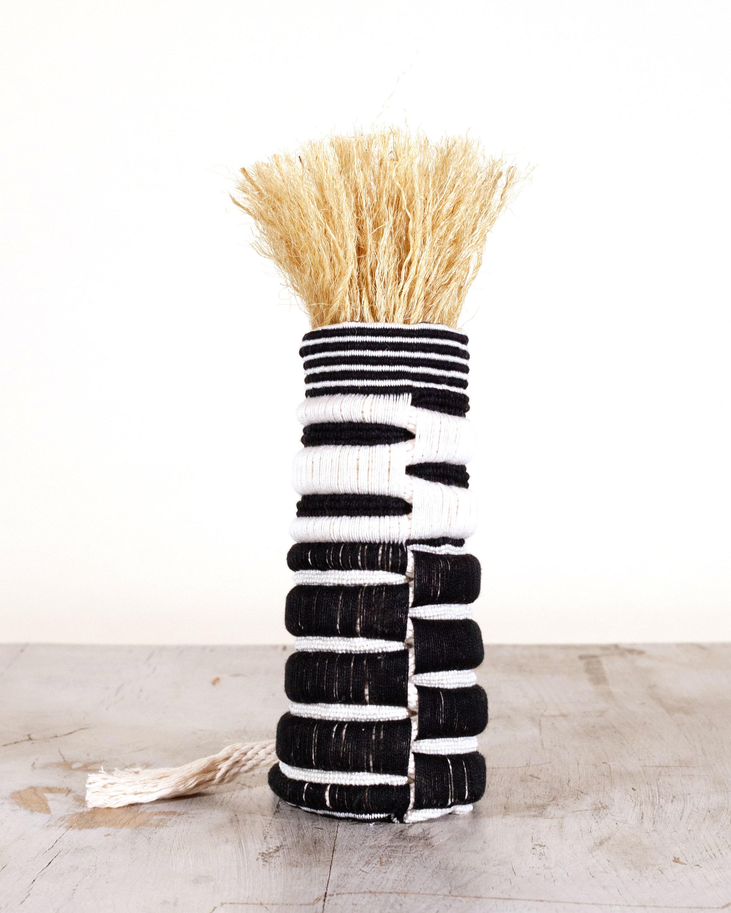 Vase3front.jpg