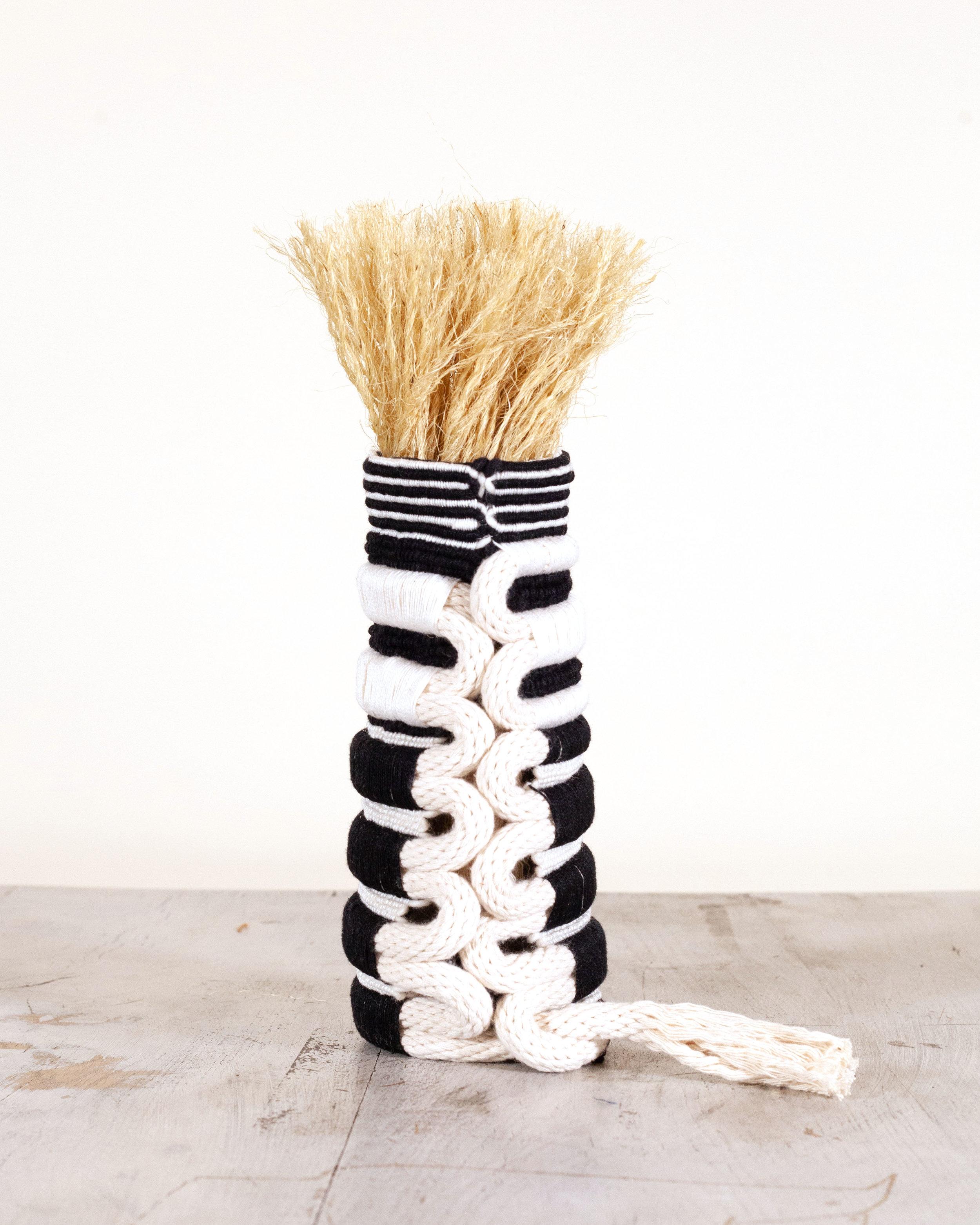 Vase3back.jpg