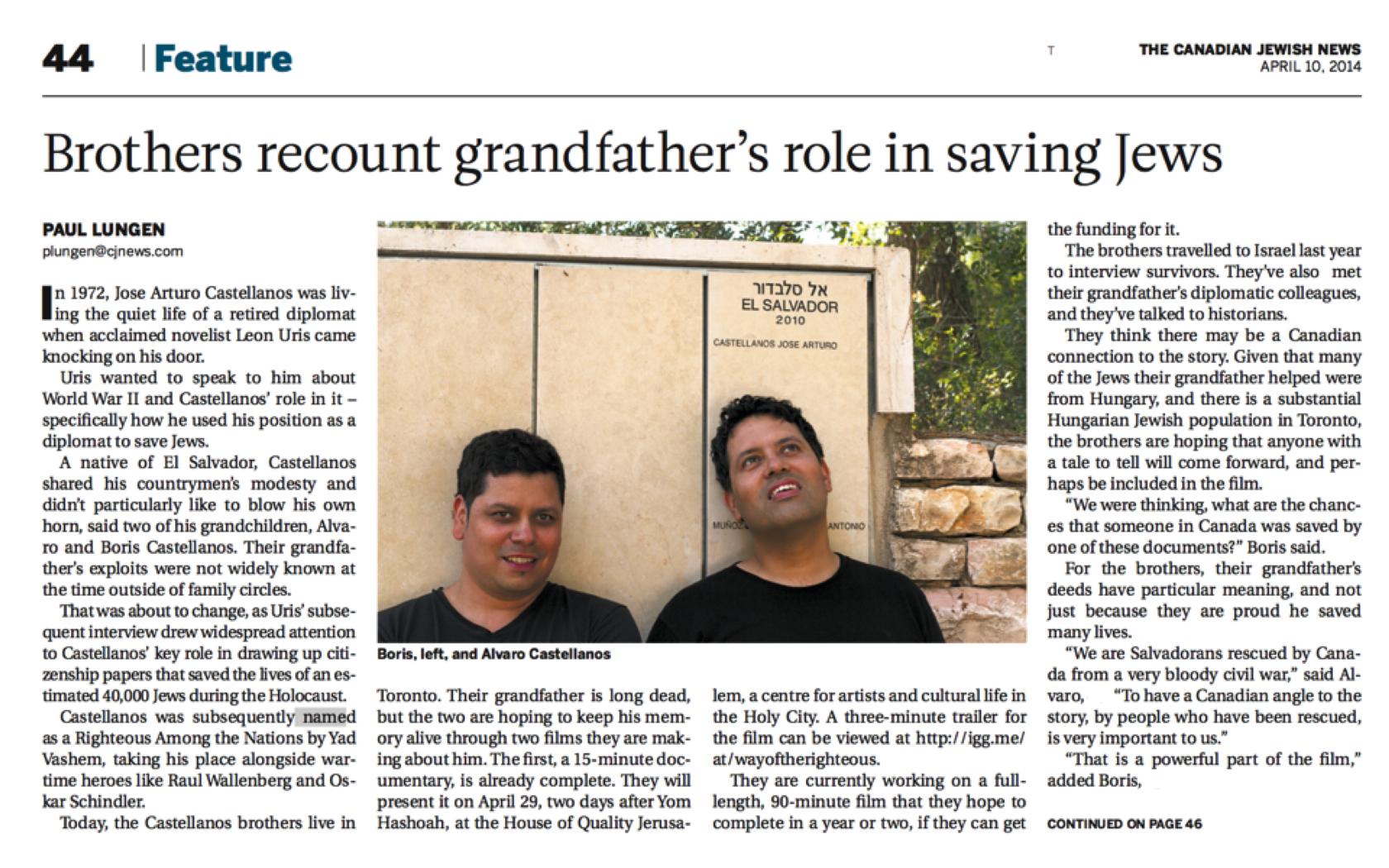 CJN Article - April 10 2014 Edited 1.jpg