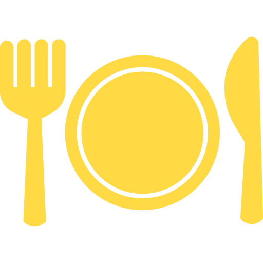 plate-fork-and-knife.png