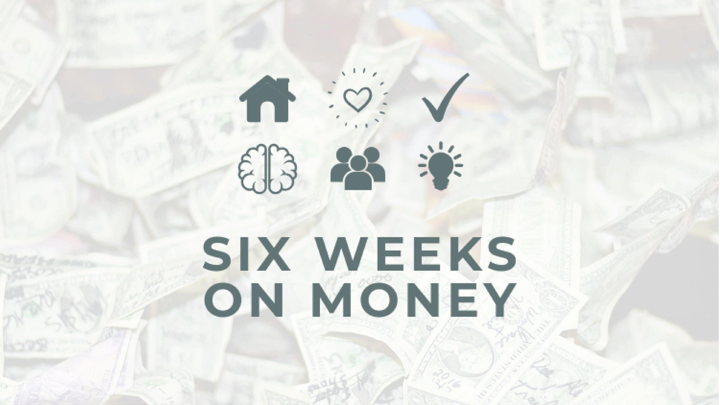 2019-10-27 Six Weeks on Money-03.jpg